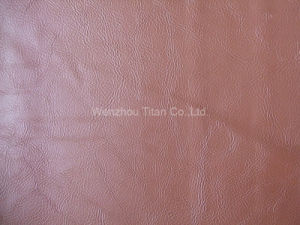 Synthetic Leather for Basketball (LQ001)