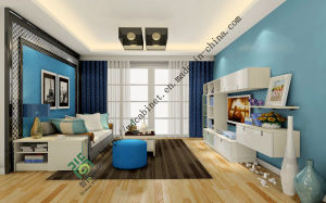 2015 New Style Living Room Furniture (Danish Style 05) pictures & photos