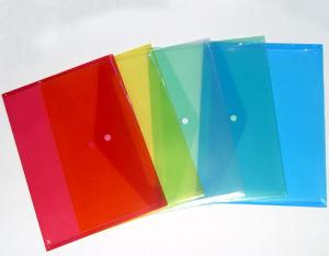 File Folders (HPSU-0086)