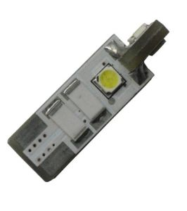 LED Light Can Bus
