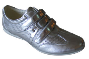 Casual Shoes (F9047)