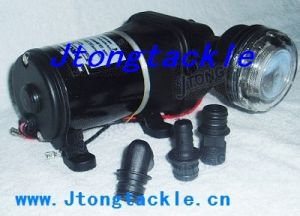 Water Pump (FL-60)