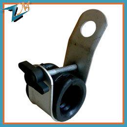Low Voltage Suspension Clamps (SC25/4) pictures & photos