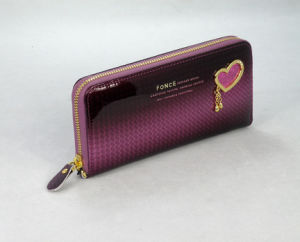 Fashion Clutch Bag (10034-2)