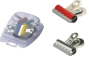 Magnetic Clips (BR-101211) pictures & photos