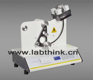 Plastic Film Pendulum Impact Tester (ASTM D3420)