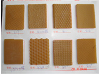 Rubber Shoe Sole Sheet (SH1001)