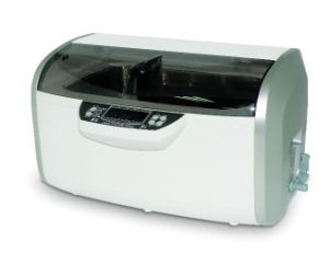 Dental Digital Ultrasonic Cleaner (6L CD4860) pictures & photos