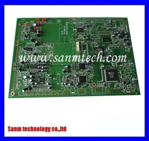 PCBA For Transfer Board (PCB Assembly) pictures & photos