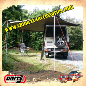 Foxwing Awning pictures & photos