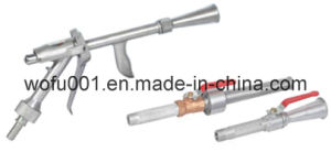 Discharge Gun pictures & photos