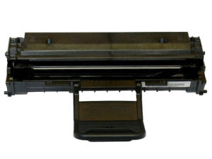 Toner Cartridge for Samsung Ml-1640 (TS108) / Samsung 108 pictures & photos