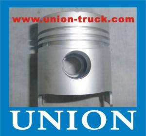 Engine Piston Kit for 2L Engines for Toyota