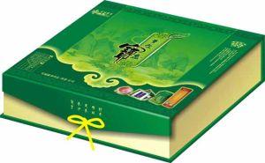 Packing Box /Tea Box (ZD-B1)