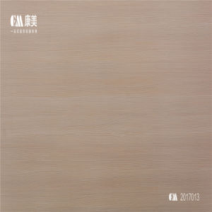 Melamine Decorative Paper for Laminate Flooring, Office Panel-Type Furniture, Kitchen, Bath pictures & photos