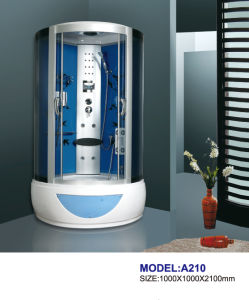 Steam Shower Room (JY-210)