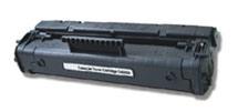 Sf5100 1710 Toner Cartridge for Samsung