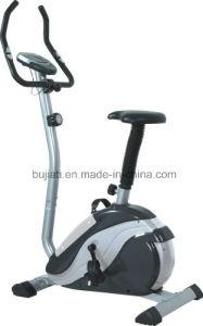 Fitness Elliptical Cross Trainer Orbitrack Exercise Bike