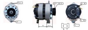 12V 90A Alternator for Renault Lester 20566 A14n102 pictures & photos