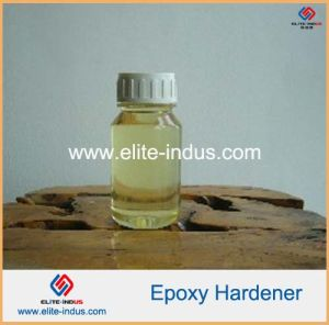 Curing Agent Polyamide Epoxy Hardener (EH-178) pictures & photos
