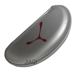 Eyeglass Cases (JQ-EG001)