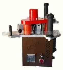 Portable Edge Bander Edge Banding Machine