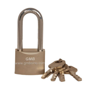 Padlock (BWL-401) pictures & photos