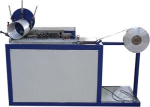 Aluminum Flexible Tubformer