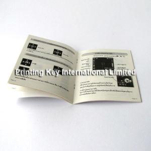 Manual (PK-0131)