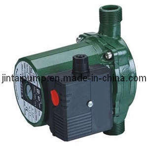 Circulation Pump (JCR25-8) pictures & photos