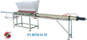Furimach High Quality Paper Core Loading Machine/Unloading Machine for Sale pictures & photos