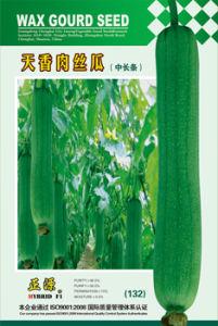 Tian Xiang Flesh Luffa Seeds (132)
