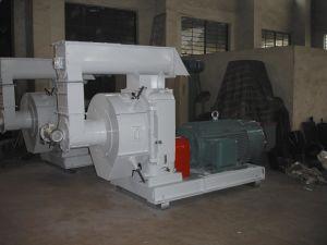 Straw Pellet Machine (SZLH508) pictures & photos