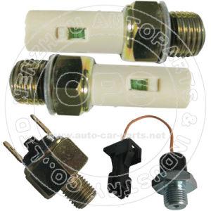 Oil Pressure Switch (peugeot, talbot, Nissan, Renault, saab.)
