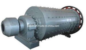 Dry Grinding Mill (M)