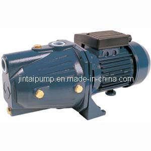 Jet Pump (JETL) pictures & photos