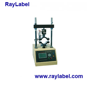 Automatic Marshall Stability Tester (RAY-0709A) pictures & photos