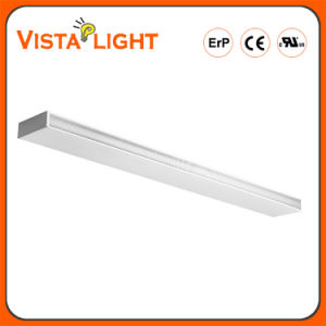 Conference Rooms Cool White 5630 SMD LED Linear Pendant Light pictures & photos
