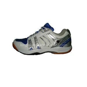 Tennis Shoes (LF-02014)