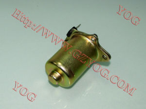 Power Generator Electric Engine Motor for Dio-50 pictures & photos