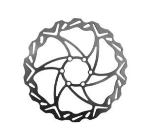 Bicycle Brake Disc (DY-5010)