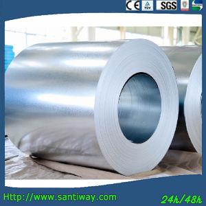 Galvanized Steel Coil (HDGI) pictures & photos