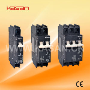 Hydraulic Circuit Breaker QA-1 (13) pictures & photos