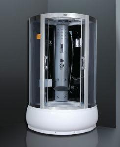 Shower Room (KML-805)