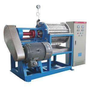 Spinning Wheel Pressure Filter