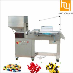 Candy Pills Testing Machine pictures & photos