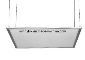 300*1200*12mm, 36W LED Square Panel Light pictures & photos