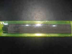 Welding Electrode, Welding Rod, Welding Products pictures & photos