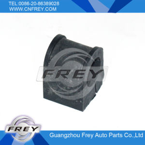 Buffer Block, Suspension Stabilizer Rubber Bushing for Mercedes-Benz 9013230185 pictures & photos