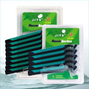 Disposable Razor (KL-9608-8, KL-9608) pictures & photos